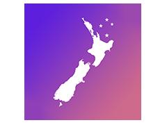 Proton NZ